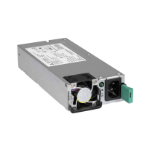 Netgear ProSAFE Auxiliary switch component Power supply