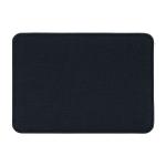 """Incipio ICON notebook case 38.1 cm (15"""") Sleeve case Navy"""
