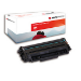 AgfaPhoto APTHP505AE Laser cartridge 2300pages Black laser toner & cartridge