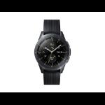 Samsung GALAXY WATCH - BTH 42MM -MIDNIGHT BLACK