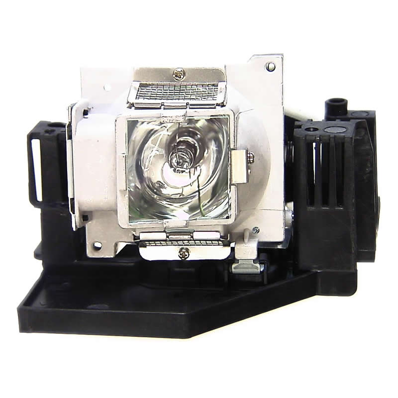 Vivitek Generic Complete Lamp for VIVITEK D-740MX projector. Includes 1 year warranty.