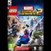 Nexway 824848 contenido descargable para videojuegos (DLC) PC LEGO Marvel Super Heroes 2 Español