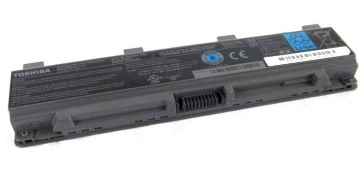 2-Power 10.8 V, 4400 mAh
