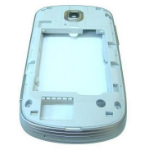 Samsung Rear Case (AA)