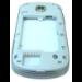 Samsung GH98-19189B mobile telephone part