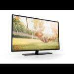 "Philips 43HFL3011T/12 hospitality TV 109.2 cm (43"") Full HD 280 cd/m² Black 16 W"
