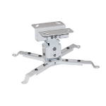 Celexon Cel Multicel 1200 - Close To Ceiling Projector Mount - 12cm