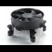 DeepCool Alta 9 Processor Cooler