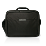 INFOCUS Projector Carry Case - CA-SOFTCASE-MTG
