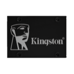 "Kingston Technology KC600 2.5"" 1024 GB SATA III 3D TLC"