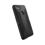 Speck 116426-1050 mobile phone case Cover Black