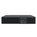 Vertiv Liebert PSI 1500VA uninterruptible power supply (UPS) 6 AC outlet(s) Line-Interactive