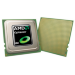 HP AMD Opteron 2374 HE