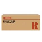 Ricoh 888087 (TYPE 1220 D) Toner black, 9K pages, 260gr