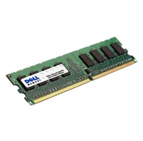 DELL PKCG9 memory module 8 GB DDR3L 1600 MHz ECC