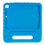 """trendz TZIPD97BCBL tablet case 24.6 cm (9.7"""") Bumper Blue"""