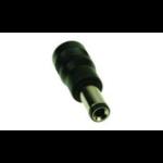 PSA Parts TIP0007B 1pc(s) Black notebook power tip