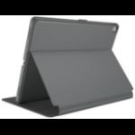 Speck Balance Folio Case Apple iPad Air (2019) Stormey Grey