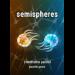 Nexway Act Key/Semispheres vídeo juego PC/Mac Español