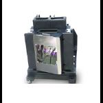 MicroLamp ML12276 projector lamp 400 W
