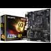Gigabyte GA-A320M-HD2 AMD A320 Socket AM4 Micro ATX motherboard
