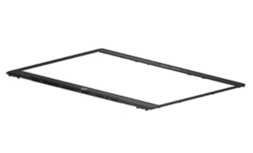 HP L19182-001 notebook spare part