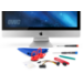 OWC Internal SSD DIY Kit