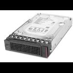 "Lenovo 300GB 15K 12Gbps SAS 3.5"" G2HS 300GB SAS internal hard drive"