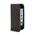 Verbatim 98088 mobile phone case Folio Brown