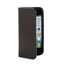 Verbatim 98088 Folio Brown mobile phone case