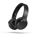Radiopaq HP1 Headset Head-band Black