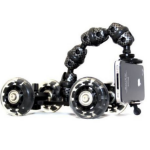 iStabilizer Dolly 177.80mm camera focus track