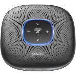 Anker PowerConf speakerphone Universal USB/Bluetooth Black