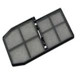 Epson ELPAF22 Filter kit