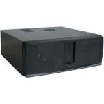 Compucase 7106