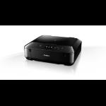 Canon PIXMA MG6850 4800 x 1200DPI Inkjet A4 Wi-Fi multifunctional