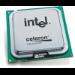 Intel Celeron G1830