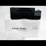 Alpa-Cartridge Reman Kyocera FS1700 Laser Toner Ctg TK20H