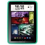 Visual Land Prestige Elite 8Q 8GB Green