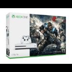 Microsoft Xbox One S Gears of War 4 Bundle 1TB