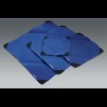 Novoflex Bluewrap SZZZZZ], BLUEWRAP S