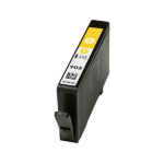 HP 905 4ml 315pages Yellow ink cartridge