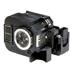 Epson ELPLP50 200W UHE projection lamp