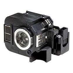 Epson Lamp - ELPLP50 - EB-84/85/825/826/824