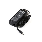 Toshiba K000040150 Indoor 65W Black power adapter/inverter