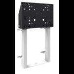 "iiyama MD 052W7150 TV mount 2.18 m (86"") White"