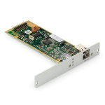 Black Box ACX1MR-EU interface cards/adapter Internal USB 2.0