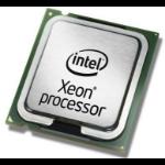 HP Intel Xeon E3-1225 3.1GHz 6MB L3