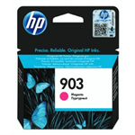 HP T6L91AE (903) Ink cartridge magenta, 4ml
