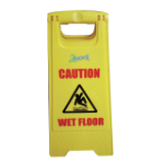 2Work CNT00356 safety sign